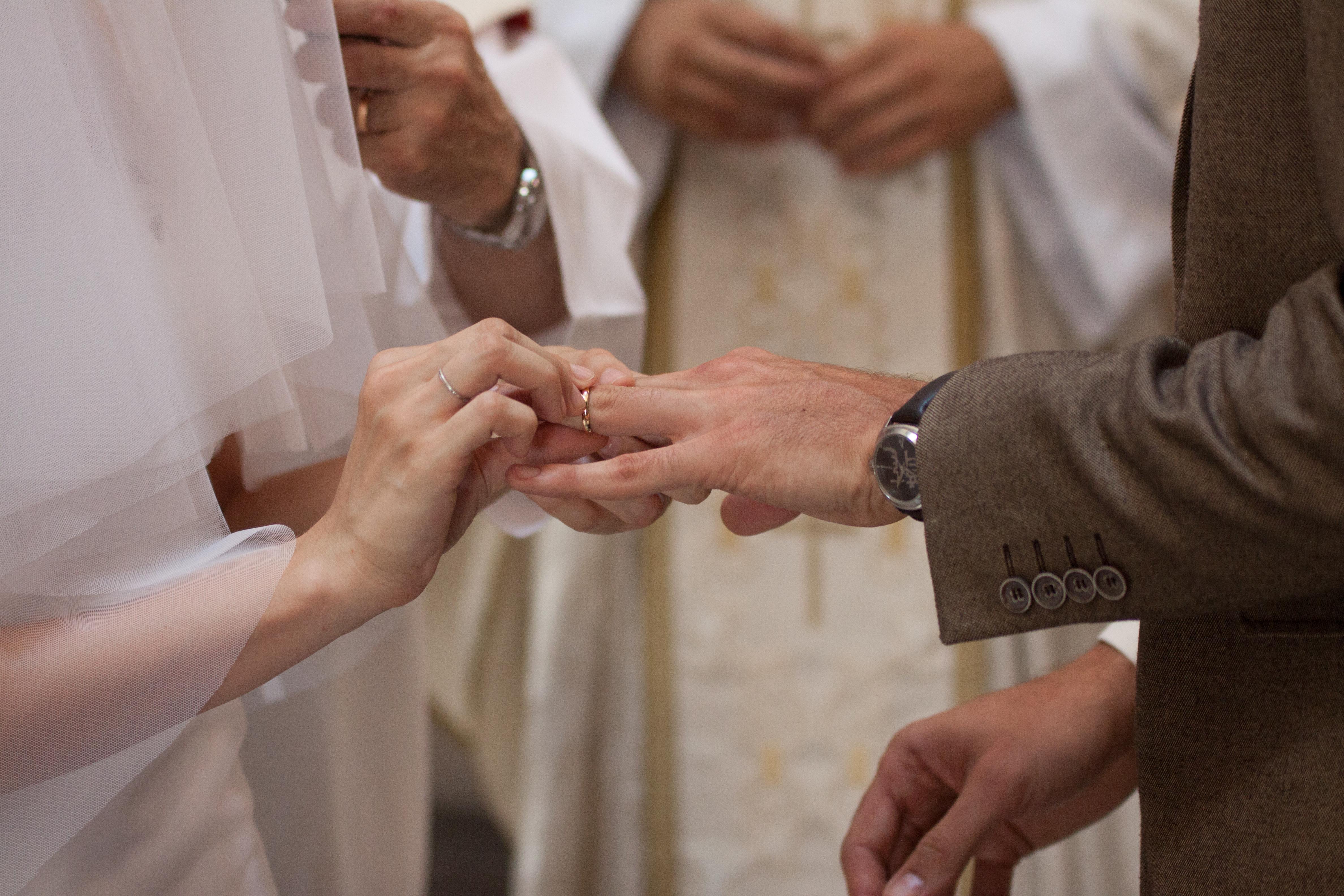 femme cherchant à se marier à aix en provence)