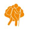 picto_autres_service_pelerinage
