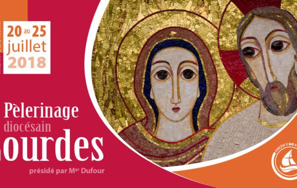 2018 07 20-25 - pélé Lourdes visuel web