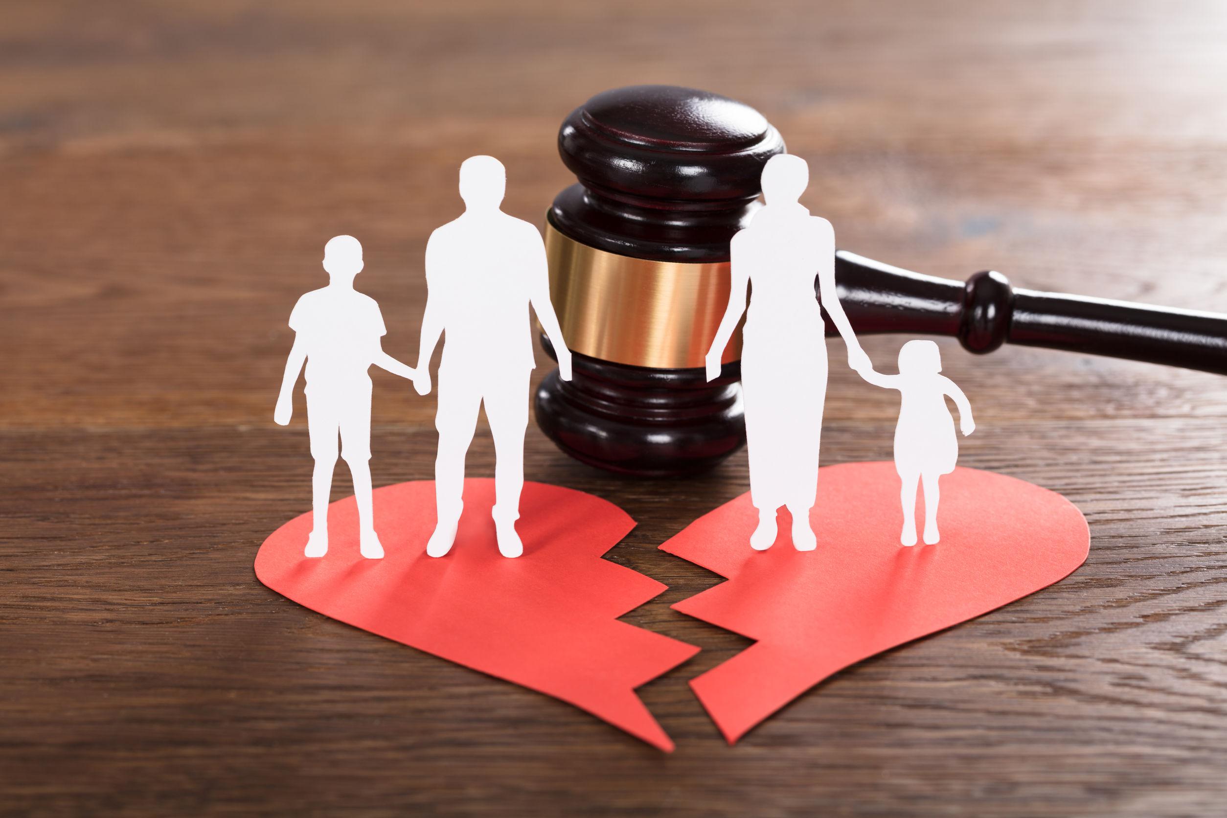 couples-familles-recomposés