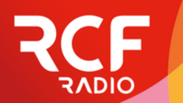 radio-dialogue-rcf