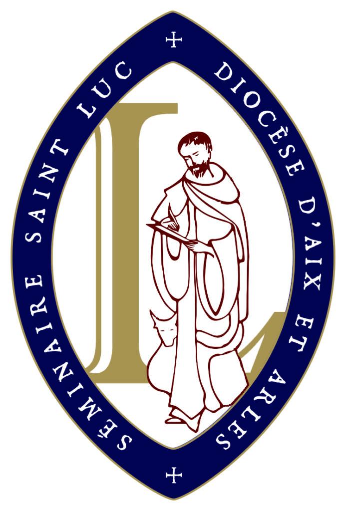 Saint Lucas Calendrier.Seminaire Saint Luc D Aix En Provence Diocese D Aix Et Arles