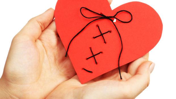 couples-épreuves-difficultés