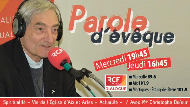 mgr-dufour-parole-d-eveque