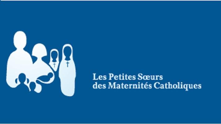 session-femme-2018-maternite-etoile
