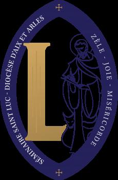 logo SL sans fond