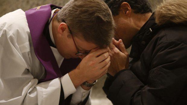 confession-réconciliation