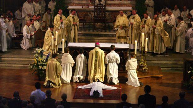 ordination-prêtre