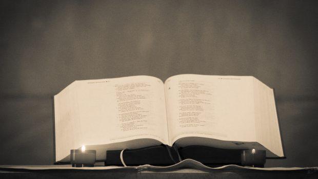 lire-bible-foi