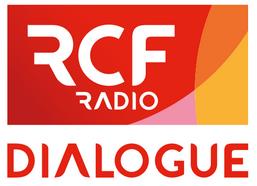 radio-dialogue-rcf