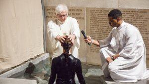 bapteme-catholique