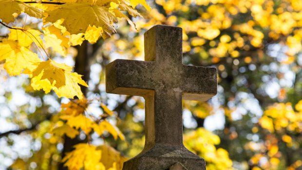croix-cimetière-mort
