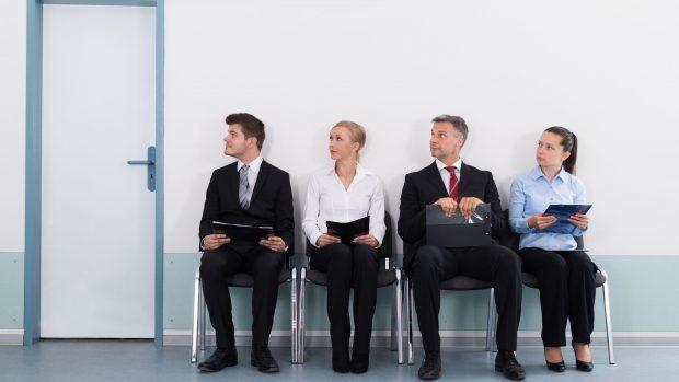 recherche-emploi-chômage